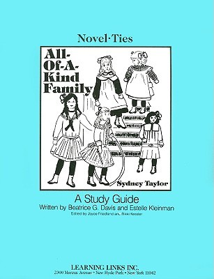 All Of-A-Kind Family