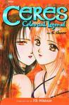 Ceres: Celestial Legend, Vol. 6: Shuro