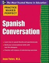 practice makes perfect english conversation pdf