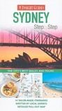 Sydney Insight Step by Step Guide (Insight Step by Step Guides) (Insight Guides Step By Step)