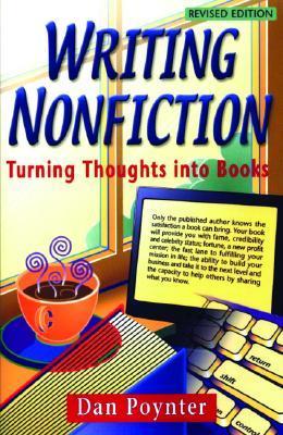 Writing Nonfiction by Dan Poynter