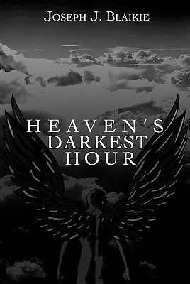 heaven-s-darkest-hour