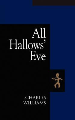 All hallows eve by charles williams 143225 fandeluxe Gallery