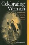 Celebrating Women: Gender, Festival Culture, and Bolshevik Ideology, 1910–1939