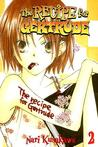 The Recipe for Gertrude, Volume 2 (Recipe for Gertrude)
