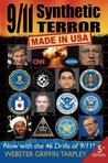 9/11 Synthetic Terror-Made in USA by Webster Griffin Tarpley