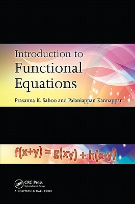 Introduction to Functional Equations