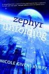 Zephyr Unfolding