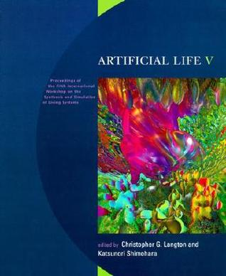 artificial-life-v-proceedings-of-the-fifth-international-workshop-on-the-synthesis-and-simulation-of-living-systems