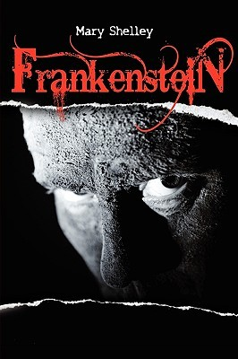 the celebration of the improvement of knowledge in frankenstein a novel by mary shelley