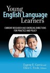 Young English Language Learners: Current Research and Emerging Directions for Practice and Policy