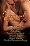 Carnal Reunions