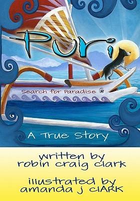 Puri by Robin Craig Clark