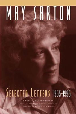 may-sarton-selected-letters-1955-1995