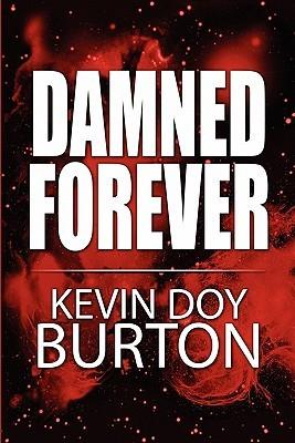 Damned Forever