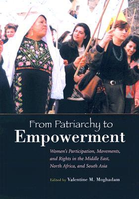 From Patriarchy to Empowerment: Women's Participat...