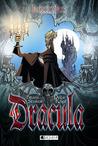 Dracula by Petr Kopl