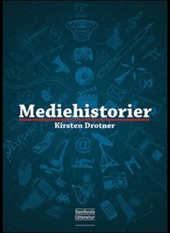 Mediehistorier