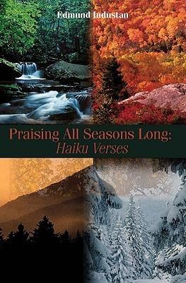 Praising All Season Long: