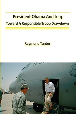 President Obama and Iraq: Toward a Responsible Troop Drawdown