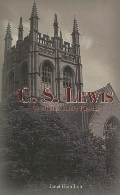 c-s-lewis-twentieth-century-pilgrim