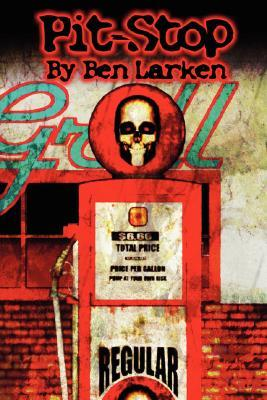 Pit-Stop by Ben Larken