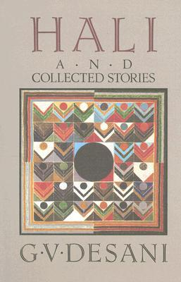 hali-and-collected-stories