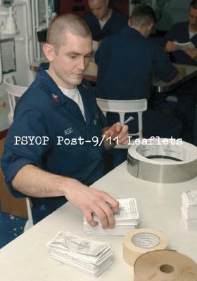 psyop-post-9-11-leaflets