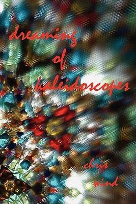 dreaming-of-kaleidoscopes
