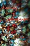 Dreaming of Kaleidoscopes