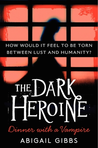 The Dark Heroine Dinner With A Vampire Pdf