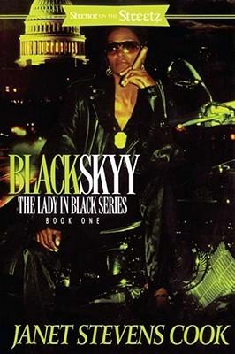 black-skyy