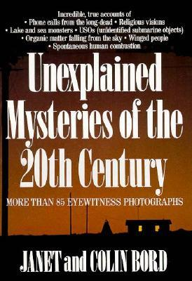 unexplained-mysteries-of-the-20th-century