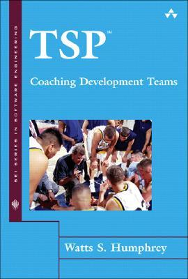 TSP Coaching Development Teams