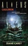 Aliens: Cauldron
