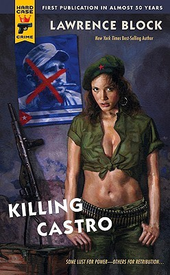 Killing Castro by Lee Duncan