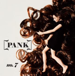Pank 7 by M. Bartley Seigel