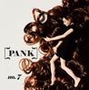 PANK 7