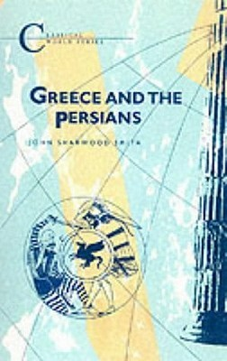 Greece and the Persians