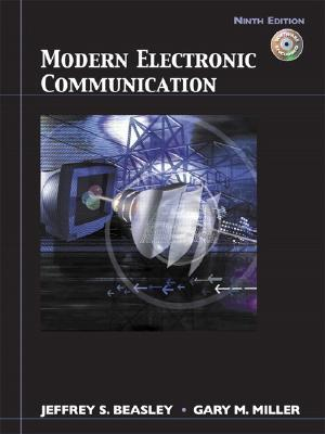 Modern electronic communication by jeffrey s beasley fandeluxe Images