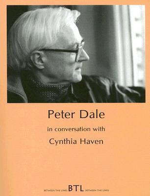 Peter Dale in Conversation with Cynthia ...