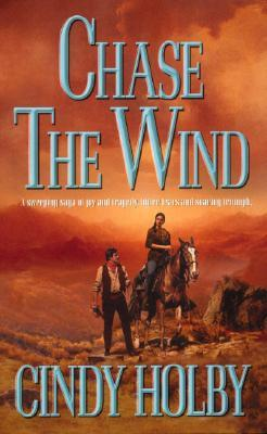 chase-the-wind
