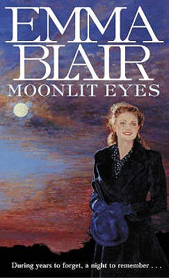 Moonlit Eyes Libros descargables gratis en formato pdf