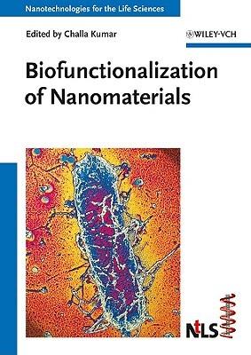 Nanotechnologies for the Life Sciences: 10 Volume Set