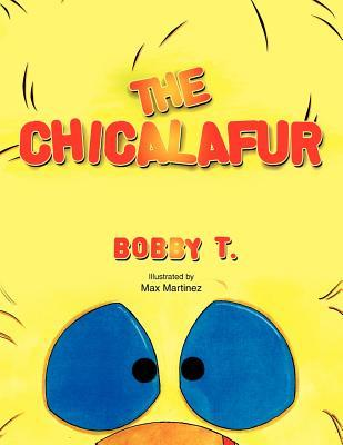 The Chicalafur