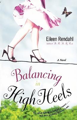 balancing-in-high-heels