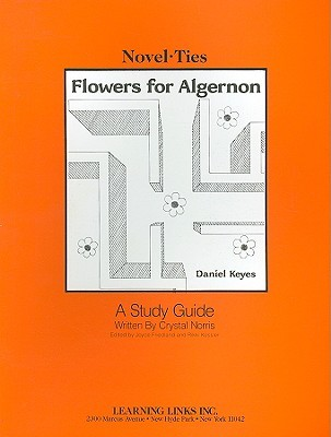 Flowers for Algernon - A Study Guide