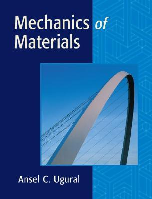 Mechanics of materials with cd rom and infotrac ebook array mechanics of materials pdf bare bearsbackyard co rh bare bearsbackyard co fandeluxe Image collections