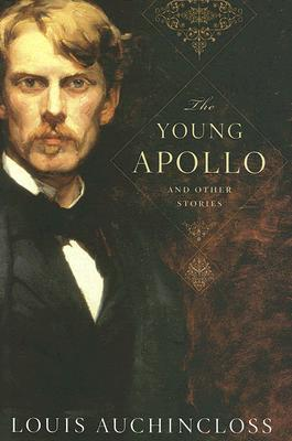 the-young-apollo-and-other-stories