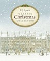 "P.J. Lynch Classic Christmas Collection: ""The Christmas Miracle Of Jonathan Toomey"", ""A Christmas Carol"", ""The Gift Of The Magi"""